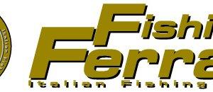 Ff Gold