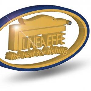 3d Logo[1]