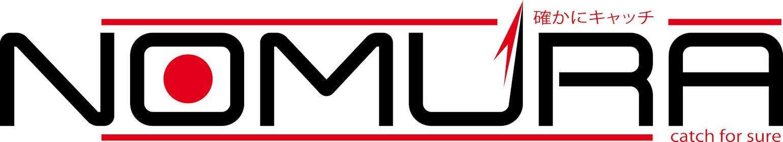 Logo Nomura (2)