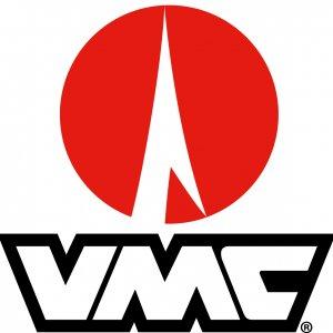 Logo Square VMC