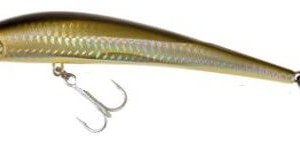 Take Formula Bait Lure 215