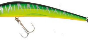 Take Formula Bait Lure 225