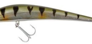 Take Formula Bait Lure 235