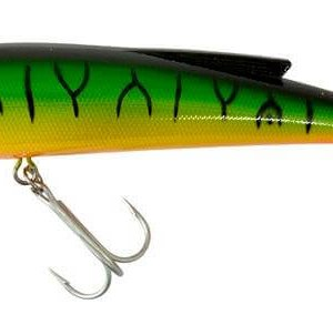 Take Master Bait Lure 016