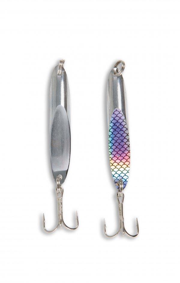 Spoon Slim 1 2
