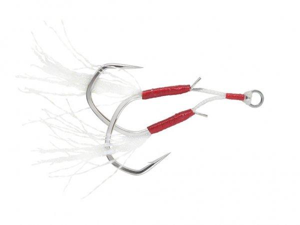 Vmc Hook 7117AH TI