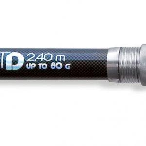 TeleDiamond Super Compact Rods